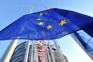 Регламент ЄС